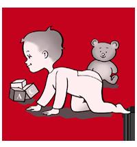 Babysitter in Braunschweig und Wolfsburg