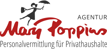 Agentur Mary Poppins Frankfurt