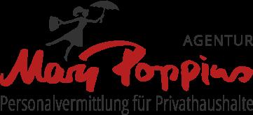 Agentur Mary Poppins Hamburg