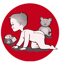 Babysitter in Heidelberg und Mannheim