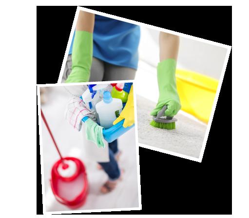 Putzfrau u haushaltshilfe in m nchen agentur mary poppins for Reinigungskraft munchen